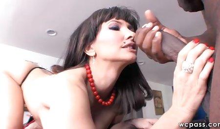 Веб-камера, красива український секс зі зрілими худа блондинка
