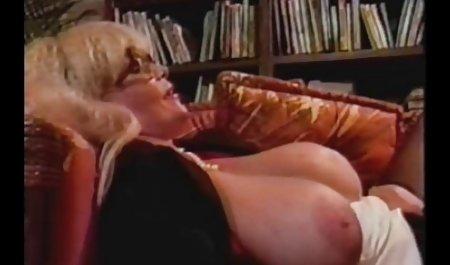 Ванна жінки порно відео кімната