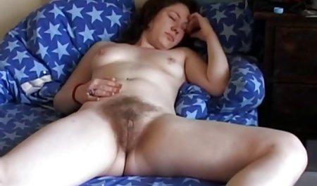 Батько, порно кастинг українських зрілих дочка з незнайомцем анал