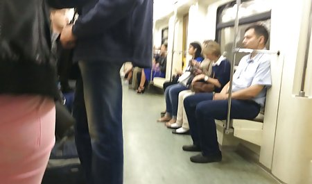 Ви знаходитесь на секс українських зрілих баб Lookout!