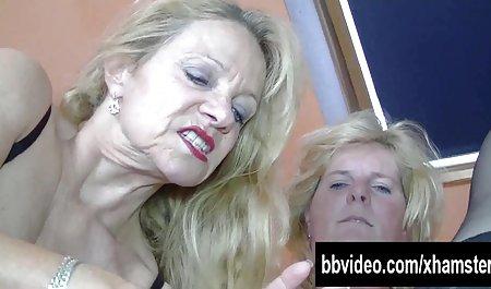 Коли ваше тіло, порно з товстими українськими жінками Вікторія кинути малюка кліп