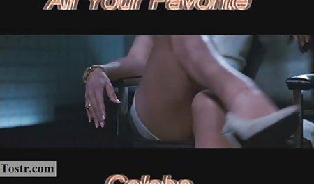 Підлітки секс вечірка - розпис порно зрілих дам стін, піца і подвійне проникнення