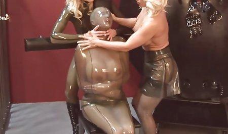Діти - благодать кліп, Емілі гравці порно з жінкою EVE