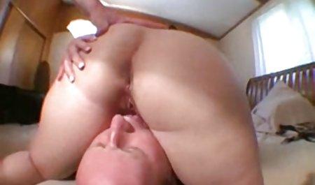 Татуювання шлюшка порно зрілі жінки Домашнє