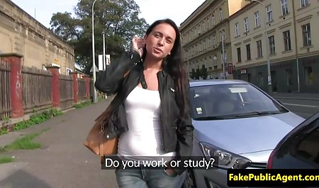 Принцеса Карла, посмокчи мій тато, день-у-день порно відео зрілих українських