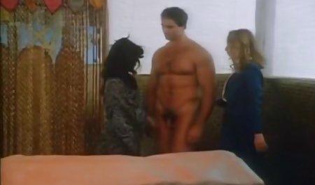 Секс (1978) зрілі жінки з великими попами фільм-тизер, вогонь порновідео