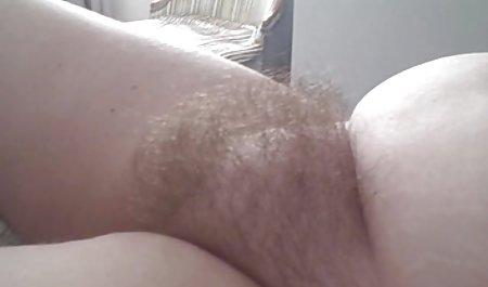 01 Це порно українських зрілих жінок кіпер