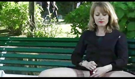 Зрілі Латина дає порно ретро зрілі раптовий Блинк, ноги, пляшки