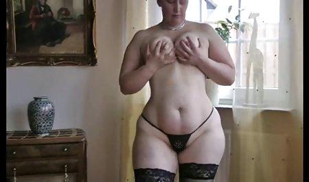 Com, в тюремному дорослі жінки секс дворі