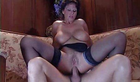 Тарзан х зрілі порно відео ганьба Джейн