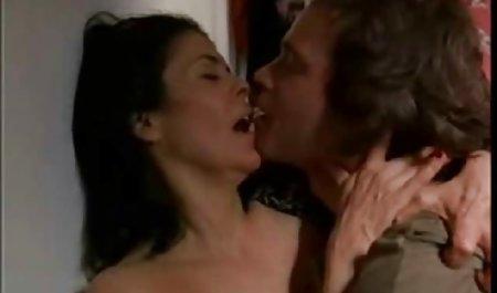 Син Зрілі дамочки порно естафета дуель