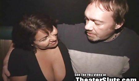 З Бі-бі-сі любить жінки 50 порно