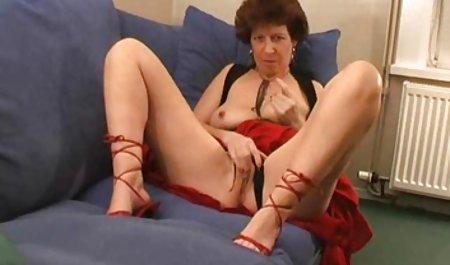 Ви порно зі зрілими любите поклонятися мої ноги