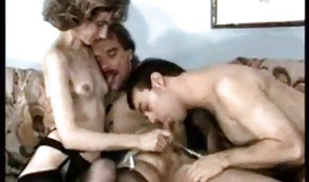 Дівчата, анальний, євро-гвинт товсті зрілі порно