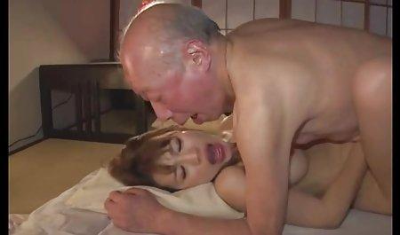 Секс прихована камера вуайеріст ебут відео грудаста дівчина нижня українське порно зрілих жінок онлайн білизна дівчина вередує!