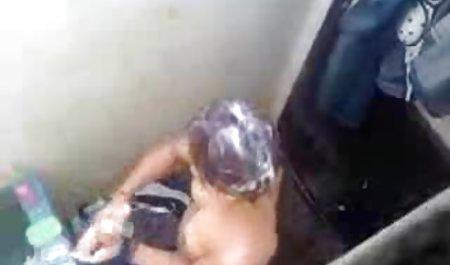 Милашки любить страшенно волохаті кицьки порно українських дорослих жінок