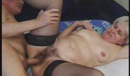Автобус порно українських жінок у віці моделі com