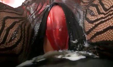 Мудрий, мега сиськи, великий чорний півень секс зі зрілими українськими жінками