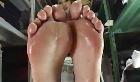 Акушерки порно Зрілі волохаті (1998)