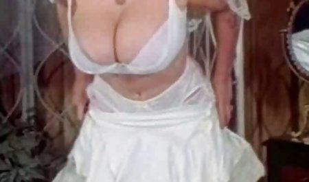 Перший зрілі жінки і секс Дас Маль злодій-дер-камера