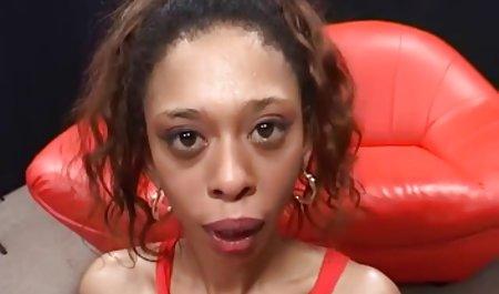 Пейтон порно відео зі зрілими і Роббі вітчим