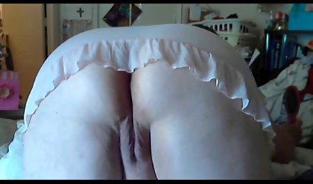 Мілена порно зі зрілими красивими жінками