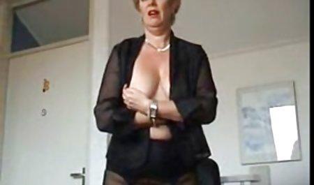Готелі, мастурбація висока дівчина секс зі зрілими відео