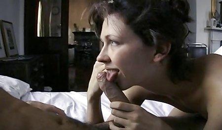 Найкраща зрілі жінки Відео порно вечірка друзів лесбіянок