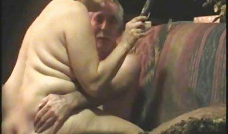 Нудистки секс зі зрілими дамами пляж, прихована камера