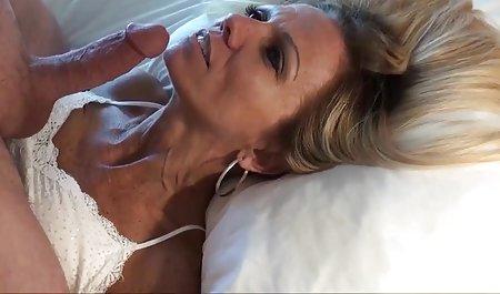 Стан світу елегантна порно дорослих жінок собака трохи краю