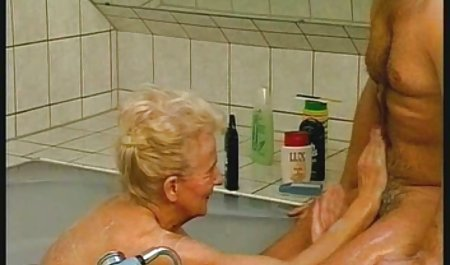 Попп німецьке, Свінгери, Одер дивитися порно з зрілими жінками Хопп 15