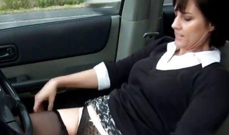Ешлі Грін і красиве порно зі зрілими інші дівчата отримати