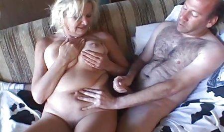 Коли порно відео дорослих жінок зниклого людини