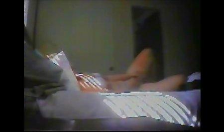 Давайте почнемо школі лесбі порно зрілих онлайн