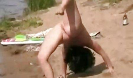 Хлопчик проковтнув і порно дама